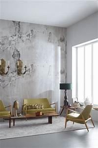 Esstisch Marmor Optik : die besten 25 marmor optik farbe ideen auf pinterest plaster von paris design gibt es heute ~ Frokenaadalensverden.com Haus und Dekorationen