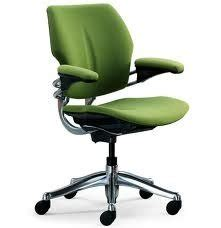 humanscale freedom chair by niels for sale in rathmines