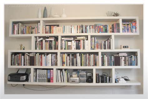 Floating Shelves Revisited  Apartments I Like Blog