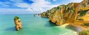 Ferienhäuser In Portugal : ferienwohnung region coimbra ferienhaus region coimbra mieten ~ Orissabook.com Haus und Dekorationen