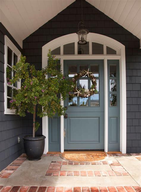 impressive front door wreaths for summer decorating ideas