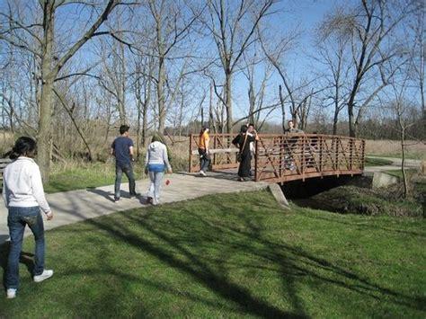 Meadowbrook Park (Urbana, IL): Address, Phone Number, Top ...