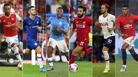 premier league season preview club club guide summer