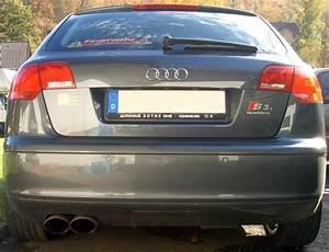 Audi A3 Ersatzteile Karosserie : fantasie modellbezeichnung karosserie der audi a3 3 ~ Jslefanu.com Haus und Dekorationen