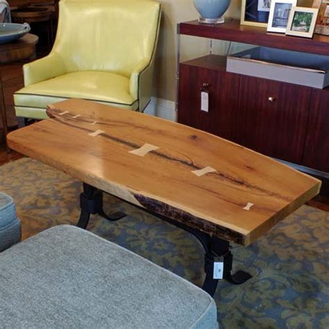 edge furniture table tops  sale  cleveland ohio