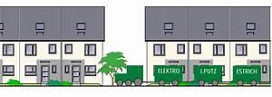 Weisenburger Bau Erfahrungen : weisenburger bau erfahrungen mit lean construction ~ Frokenaadalensverden.com Haus und Dekorationen