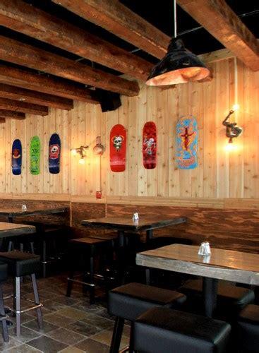 restaurant bureau de poste restaurant bureau de poste 28 images restaurant le