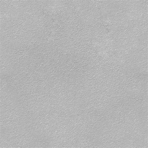 polished concrete floor texture polished concrete floor texture seamless ideas 617587 floor design texture pinterest