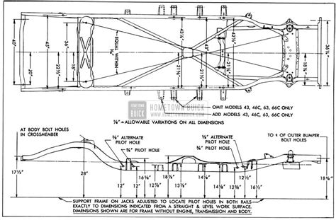 Plymouth Transmission Diagram by 1937 Plymouth Transmission Parts Diagram Engine Diagram