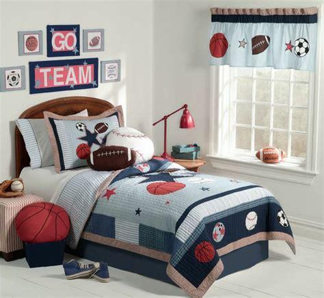 toddler boy bedroom ideas 15 cool toddler boy room ideas kidsomania