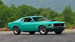 Ford Mustang Boss 429 : 1970 ford mustang boss 429 fastback s28 harrisburg 2015 ~ Dallasstarsshop.com Idées de Décoration