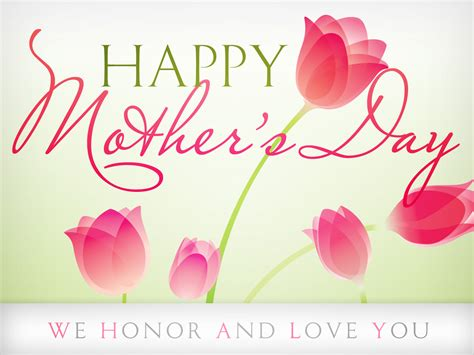 mothers day cards happy mothers day cards