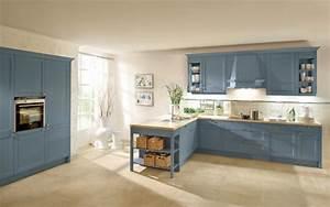 Komplette Küche Mit Elektrogeräten Günstig : einbauk che mit elektroger ten g nstig kaufen ~ Bigdaddyawards.com Haus und Dekorationen