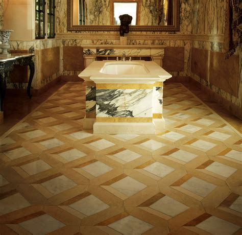 Top 20 Flooring Designs For Indian Homes ( 2017