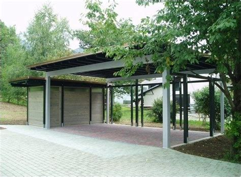 Small Carport Kit by Small Carports Carport With Small Storage Shed Car