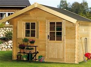 Abris De Jardin Discount : abri jardin en kit pas cher montage simple choix ~ Melissatoandfro.com Idées de Décoration