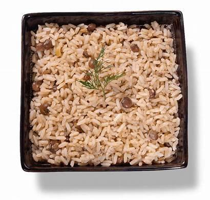 Rice Peas Menu Jerk Chicken Golden Krust