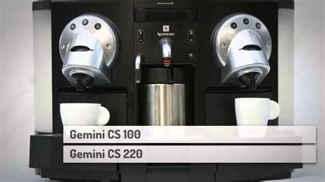 espresso leggero nespresso nespresso lungo leggero lungo forte espresso leggero