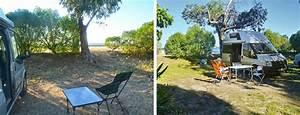Camping Des Nacres : 10 naturnahe campingpl tze am meer wandern mit kindern ~ Maxctalentgroup.com Avis de Voitures