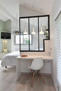 Idee Deco Photo : 56 id es comment d corer son appartement ~ Preciouscoupons.com Idées de Décoration
