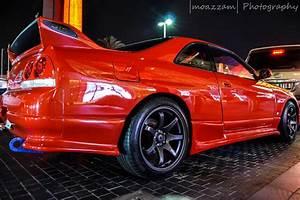 Nissan, Nissan Skyline GT R R35, Nissan Skyline GT R R34