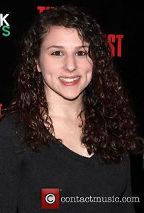 Hallie Kate Eisenberg | Photos and Videos | Contactmusic.com