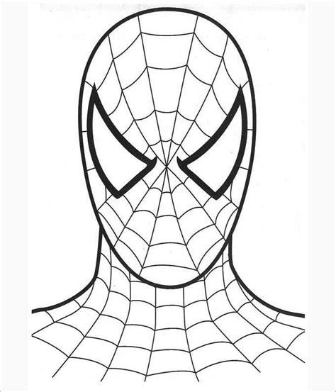 bring  smile   faces   kids  spiderman