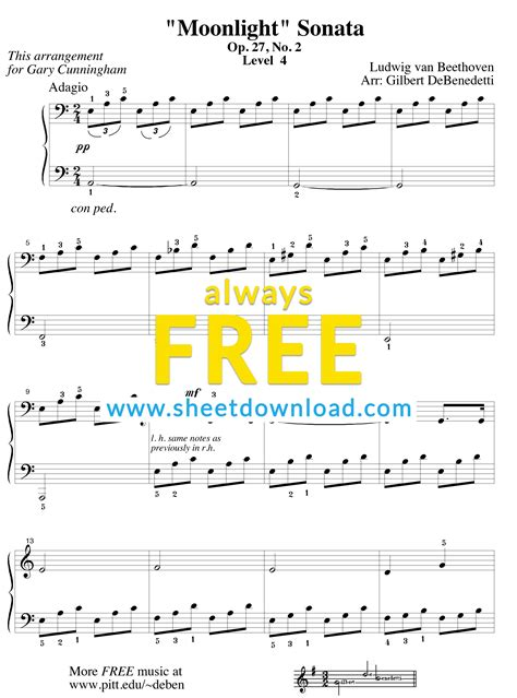Free sheet music of traditional nursery rhymes and children's songs and free fun and easy music theory printable worksheets for kids. Piano Sheet Music For Beginners Popular Songs Free Printable | Free Printable