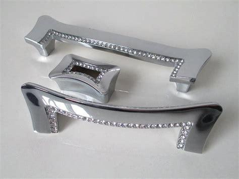 25 inch drawer pulls glass 1 25 3 75 5 dresser drawer pulls