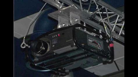 beamer gebraucht kaufen mecons de panasonic pt d7700 projektor 7000 ansilumen