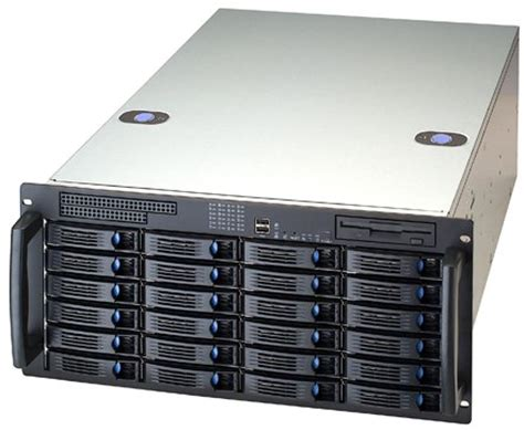 network lessons nas