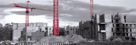 bureau etude vrd bureau d études de structure béton armé pour le bâtiment