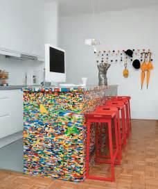 funky kitchen ideas unique kitchen designs home designs project
