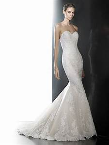 pronovias princia With where to find wedding dresses