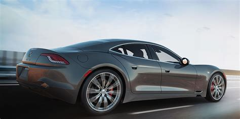 karma revero revealed revived plug  hybrid
