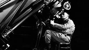 Edwin Hubble: 7 Facts About the Man Who Changed the ...