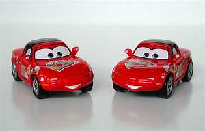 Mia Auto : mia and tia disney cars toys wiki fandom powered by wikia ~ Gottalentnigeria.com Avis de Voitures