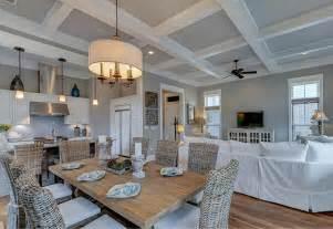 Beautiful Interior Design Homes Florida Empty Nester House For Sale Home Bunch Interior Design Ideas