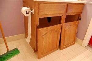 bathroom wooden bathroom cabinet door replacement With replacement doors for bathroom cabinets