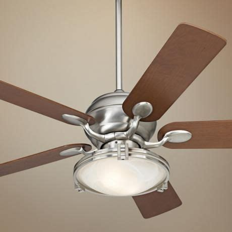 Casa Vieja Ceiling Fan Wall by 17 Best Images About Ceiling Fans Wall Fans On