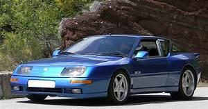 Renault Alpine V6 Turbo Kaufen : renault alpine v6 turbo youtube ~ Jslefanu.com Haus und Dekorationen