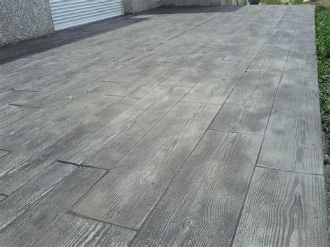 matrice pour beton decoratif 28 images le b 233 ton d 233 coratif au jardin dl une de nos r