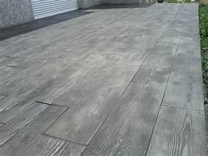 img 20120719 125829 agen beton creation beton imprime With terrasse beton avec motif