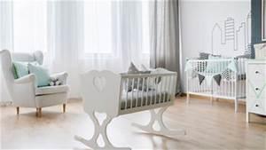 Kinderzimmer Für Babys : kinderzimmer f r zwillinge ~ Bigdaddyawards.com Haus und Dekorationen