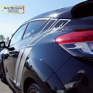 Lustrage Voiture Tarif : lustrage de voitures et automobiles domicile ~ Medecine-chirurgie-esthetiques.com Avis de Voitures