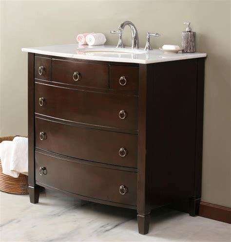 vanity with drawers bathroom enchanting look of small bathroom vanities with