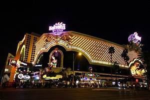 marriage proposal mgm growth properties offers to acquire With harrahs las vegas wedding