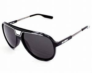 Lunette De Soleil Nike : lunettes de soleil de nike en ev 0728 010 ~ Medecine-chirurgie-esthetiques.com Avis de Voitures