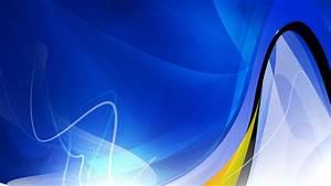 Widescreen hd free vector wallpaper designs for download