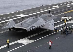 The Bajan Reporter | B-2 Stealth Bomber & Boeing 797 – New ...